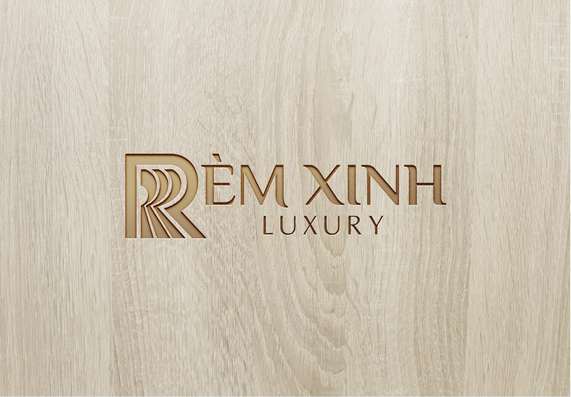 log-rem-xinh-luxury